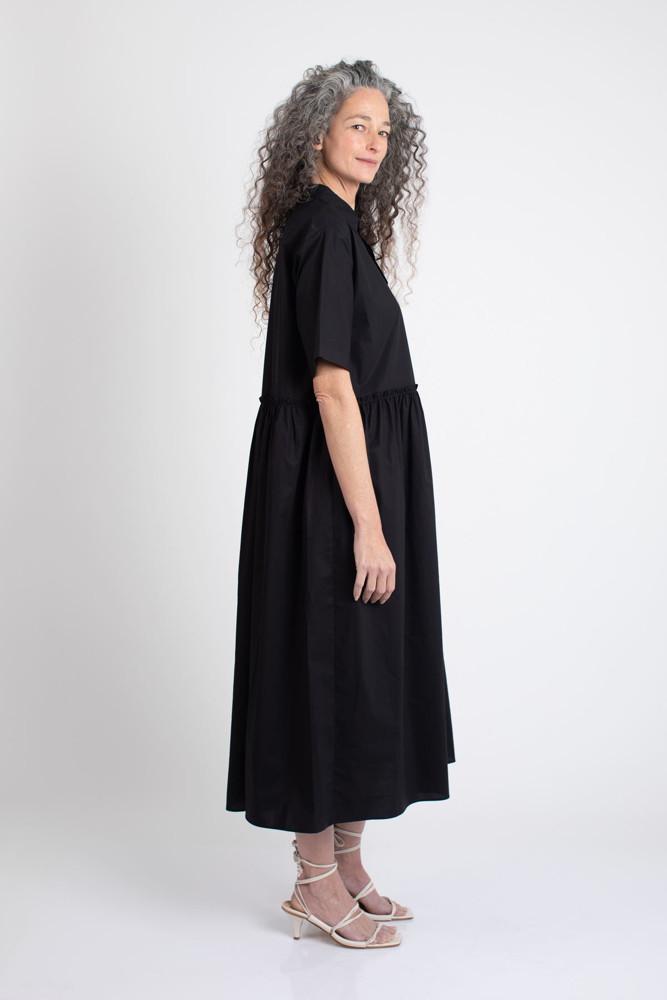 תמונה של שמלת DAN