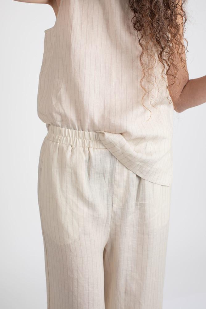 תמונה של מכנסי PERFECT