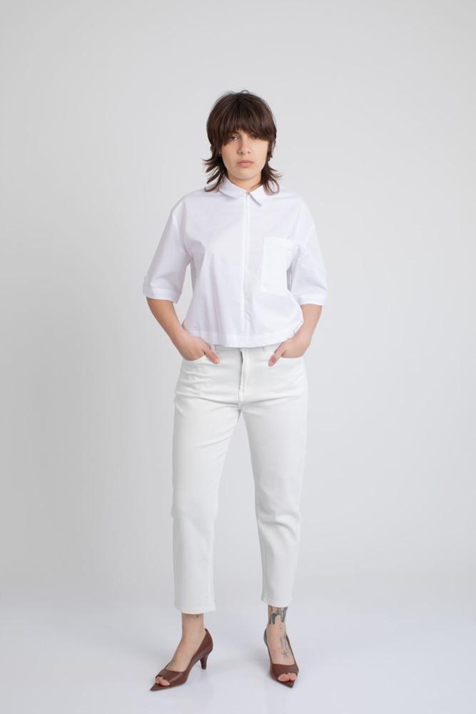 תמונה של חולצת SAMIR