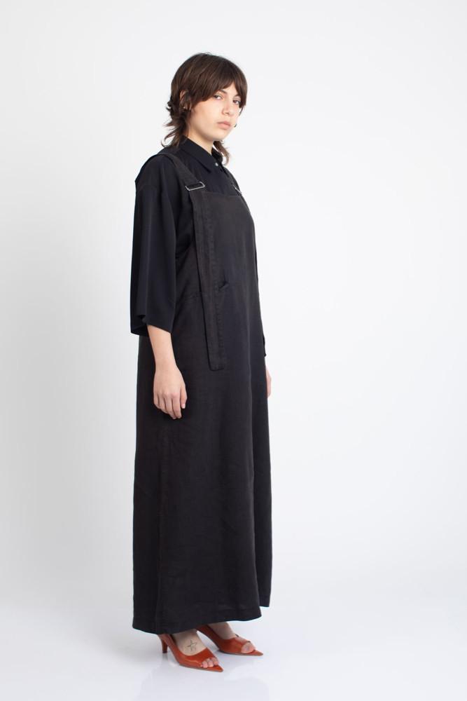 תמונה של שמלת DEMITRI