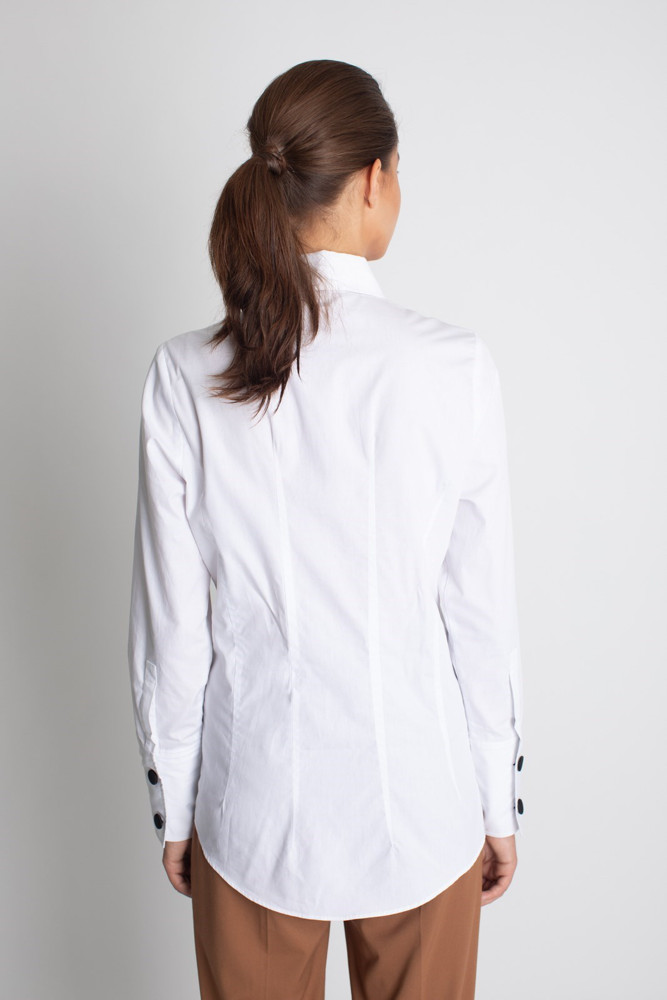 תמונה של חולצת SARA