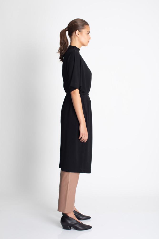 תמונה של שמלת DALI