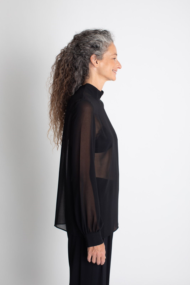 תמונה של חולצת SOLA