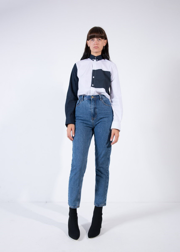 תמונה של חולצת shabli