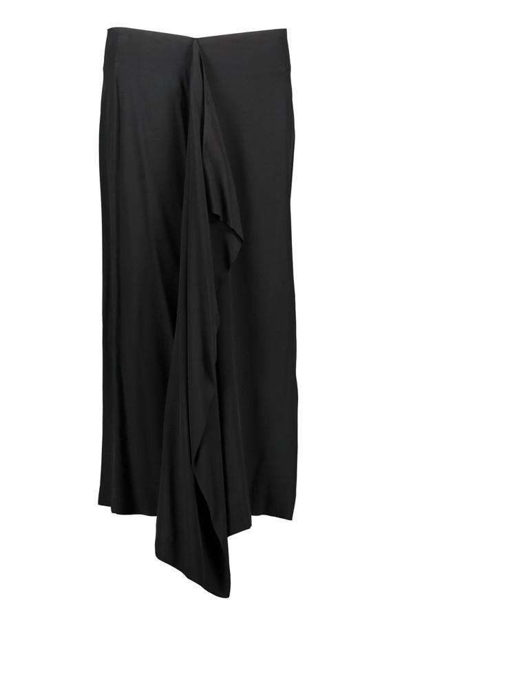 תמונה של חצאית סופיה