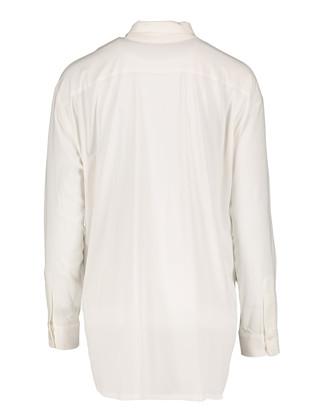 תמונה של חולצת סוואנה