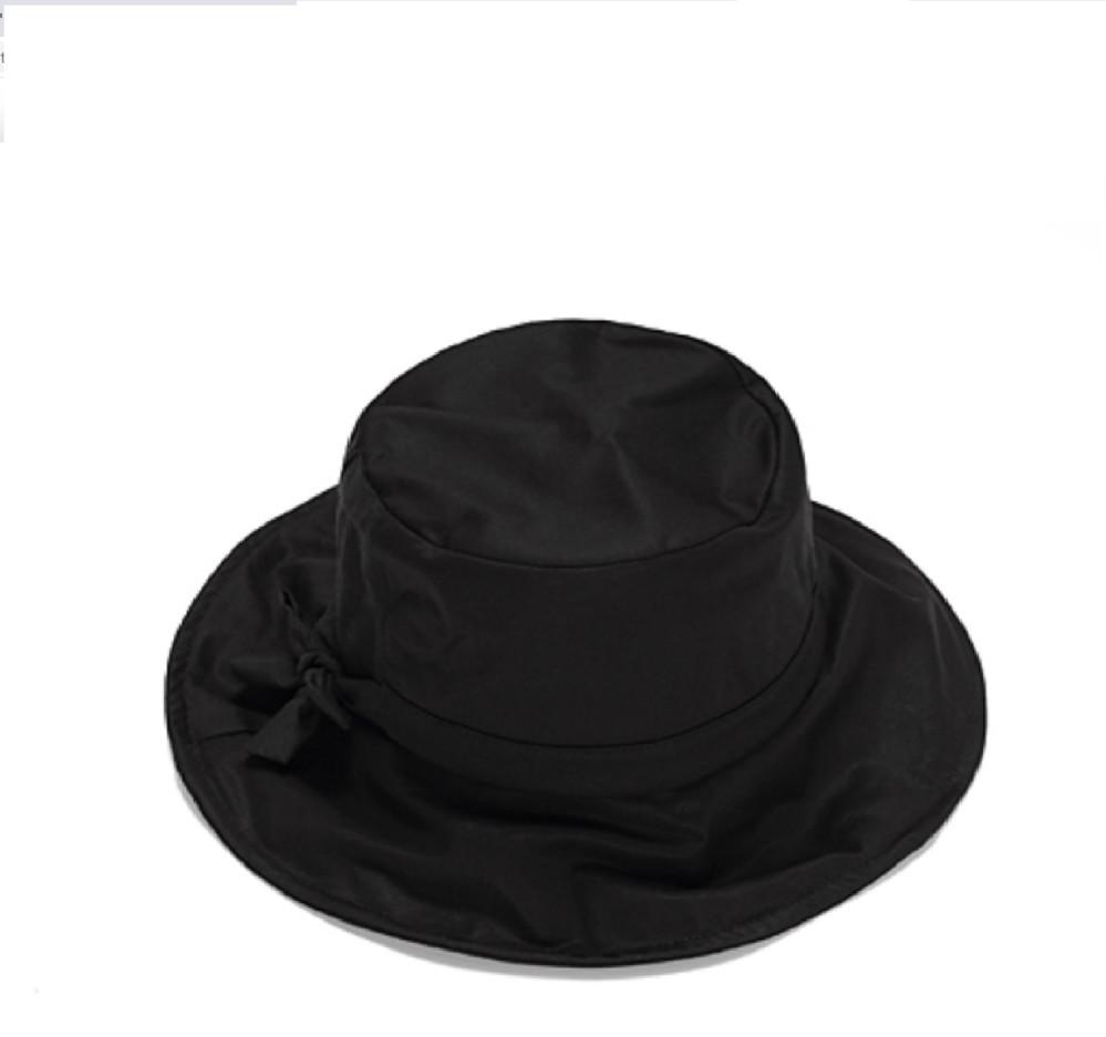 תמונה של כובע PARIS (שחור)