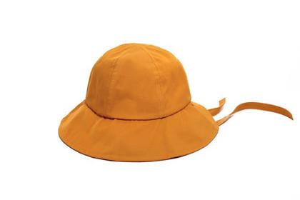 תמונה של כובע TOK O